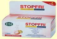STOPFRI