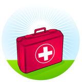 pharmacy-case-15240331